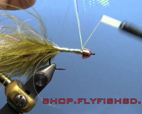 Fly-Tying-Lil-Kim-Streamer