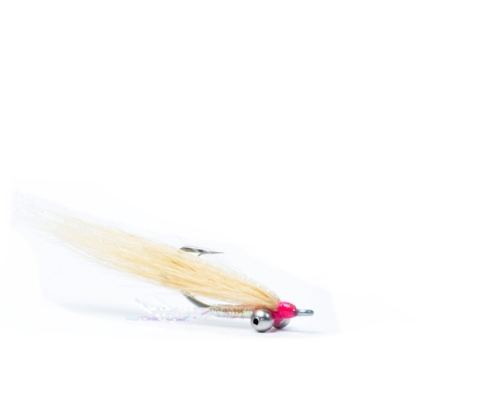 Fly-Tying-McVay-Gotcha-Bonefish-Fly