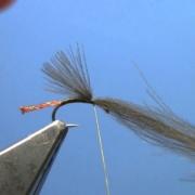 Fly-Tying-Morgans-Midge