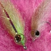 Fly-Tying-SF-Blend-Fish-Mask-Baitfish