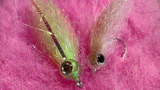 Fly-Tying-SF-Blend-Fish-Mask-Baitfish