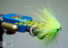 Fly-Tying-Tarpon-Fly