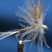 Fly-Tying-a-CDC-Quill-Gordon-with-Jim-Misiura