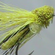 Fly-Tying-a-Hemingway-Hopper-Attractor-with-Jim-Misiura