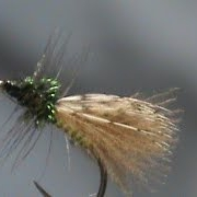 Fly-Tying-a-Henrys-Fork-Caddis-with-Jim-Misiura