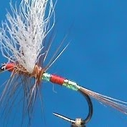 Fly-Tying-a-Patriot-with-Jim-Misiura