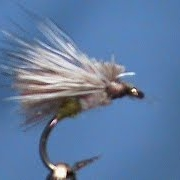 Fly-Tying-an-Egg-Laying-September-Caddis-with-Jim-Misiura