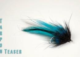Fly-Tying-the-Tarpon-Teaser