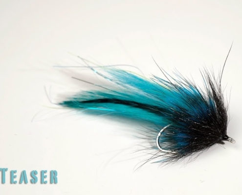 Fly-Tying-the-Tarpon-Teaser