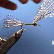 Fly-Tying-with-David-Gamet-Krafts-Kreelex
