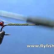 Fly-Tying-with-Hans-Fish-Skull-Circus-Peanut-Express-Cut