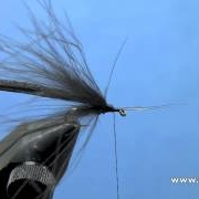 Fly-Tying-with-Hans-Fluttering-Little-Black-Stonefly