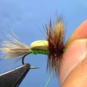Fly-Tying-with-Hans-Foam-Backed-Humpy