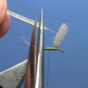 Fly-Tying-with-Hans-Vis-a-Dun-Baetis