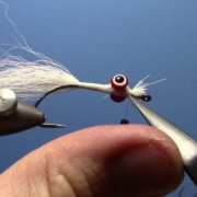 Fly-Tying-with-Ryan-Clouser-Minnow