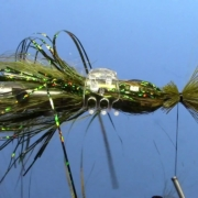 Fly-Tying-with-Ryan-Pike-Tube-Fly