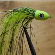 Fly-Tying-with-Ryan-Rainys-Slider-Head-Pike-Fly