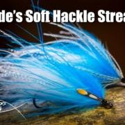 Gartsides-Soft-Hackle-Streamer-streamer-fly-tying