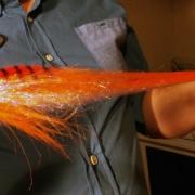 Giant-predator-streamer-fly-tying-instructions-by-Ruben-Martin