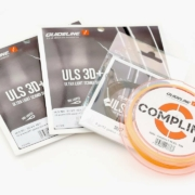 Guideline-ULS-3D-lina-i-test