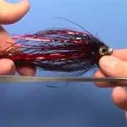 Hog-Farmer-Pike-Tube-Fly