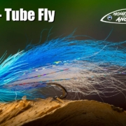 Hugh-Seatrout-salmon-and-steelhead-fly-tying