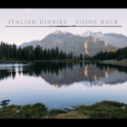 Italian-Diaries-Going-back