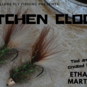 Kitchen-Clog-Fly-Tying-Tutorial