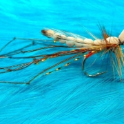 Knotting-Pheasant-Tail-Legs