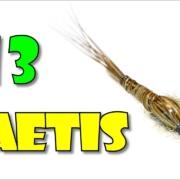 M3-Baetis-by-Fly-Fish-Food