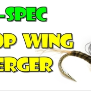 Mil-Spec-Loop-Wing-Emerger-by-Fly-Fish-Food