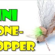 Mini-Stone-Flopper
