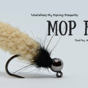 Mop-Fly-Fly-Tying-Tutorial