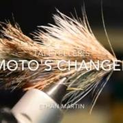 Motos-Changer