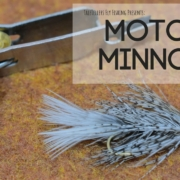 Motos-Minnow-Fly-Tying-Tutorial