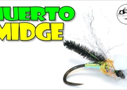 Muerto-Midge-CHIRONOMID-emerger-or-DRY-fly
