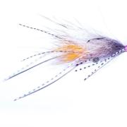 New-Bonefish-Fly-Fly-Tying-Bonefish