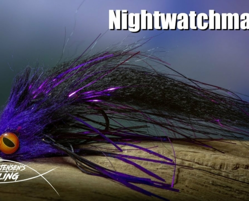Nightwatchman-v2-pike-musky-trout-streamer-fly-tying
