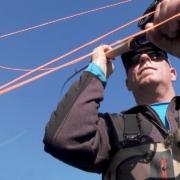Olympic-Peninsula-Steelhead-Winter-Fly-Fishing-by-Todd-Moen
