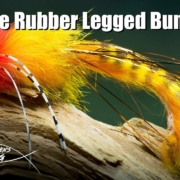 Orange-Rubber-Legged-Bunny-pike-musky-and-bass-fly-tying