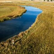 Oregon-Spring-Creek-Fishing-Yamsi-Trailer-by-Todd-Moen