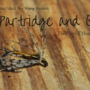 Partridge-and-Quill-Fly-Tying-Tutorial