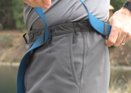 Patagonia-Shelled-Insulator-Pant-Review-Ashland-Fly-Shop