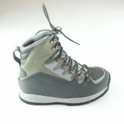 Patagonia-Ultralight-Boot-Review