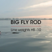 Pike-fishing-with-Scierra-Big-Fly