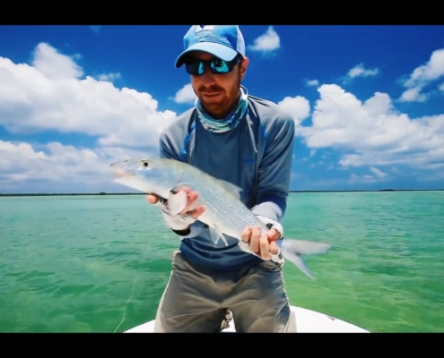 Pointer-Fly-Fishing-We-Love-What-We-Do