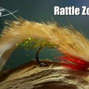 Rattle-Zonker-Streamer-fly-tying