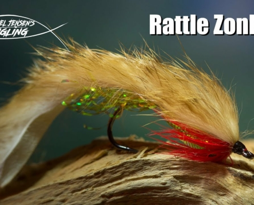 Rattle-Zonker-Streamer-fly-tying