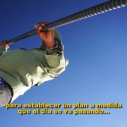 Ricks-Grand-Slam-Cuba-Fly-Fishing-Nation-Hosted-Trip-2014-EnglSpanish-subs