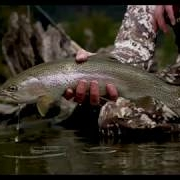 River-Camo-New-From-SIMMS.-Waders-Outerwear.-Launching-8118
